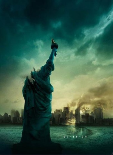 cloverfield-movie.jpg