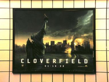 cloverfield-poster_pic.jpg