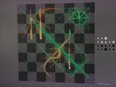 chess-machine.jpg